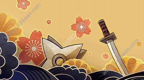 火影忍者OL晓阿飞怎么获得 阿飞的试练玩法介绍[多图]图片2