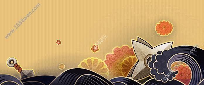 火影忍者OL晓阿飞怎么获得 阿飞的试练玩法介绍[多图]图片3