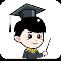 勤学宝(手机教育学习类的app软件)