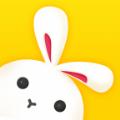 YAY交友app