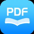 迅捷PDF转换阅读器