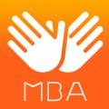 过过掌MBA