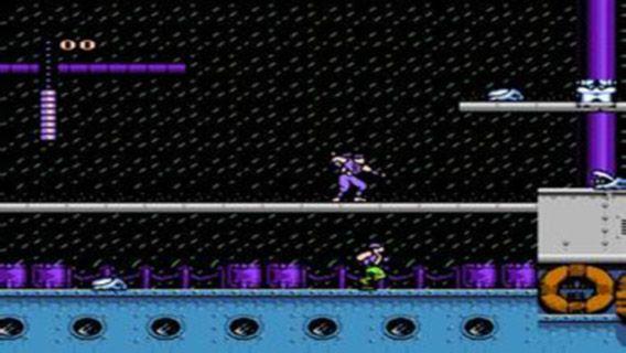 赤影战士无限命无敌安卓版下载图片2