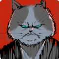 猫武士Mod