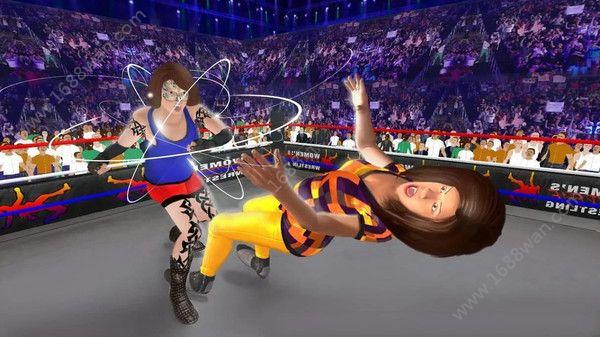泰国女子运动会