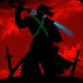 暗影复仇者联盟