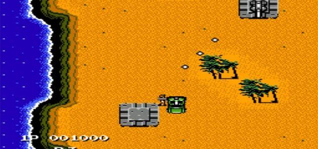 赤色要塞直升机版游戏安卓版下载图片1