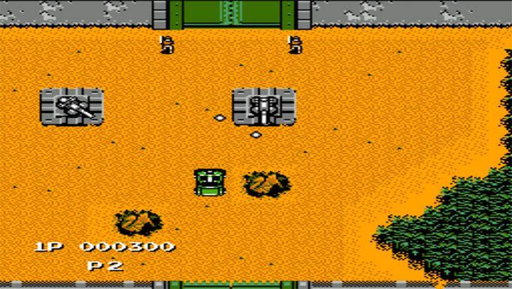 赤色要塞直升机版游戏安卓版下载图片3