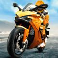 摩托车驾驶2019