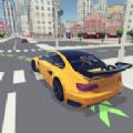 驾驶学校3D