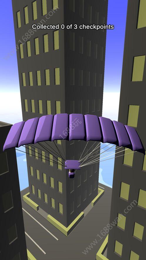 Skyper游戏安卓版图片1