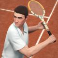 网球世界咆哮20秒