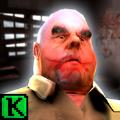 奇怪的肉先生