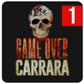 游戏结束卡拉拉1