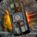 炸弹爆炸模拟器