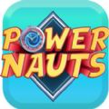 Powernauts