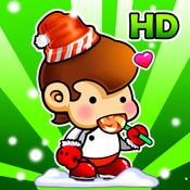 糖果男孩 HD
