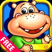 神奇!学英文拼图游戏免费