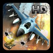 现代战争使命HD