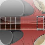 12弦吉他